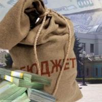 Омские депутаты огласили новые способы увеличения горбюджета
