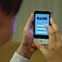 Сбербанк предоставил своим клиентам возможность самостоятельной регистрации в Сбербанк Онлайн