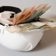 Стали известны омские застройщики-банкроты
