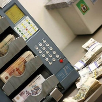Что делать если надо срочно взять кредит?