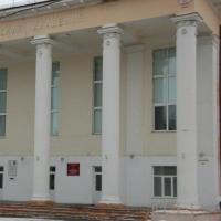 Омский медуниверситет стал шестым в списке самых востребованных медицинских вузов РФ