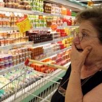 Омичи смогут бороться с повышением цен по телефону
