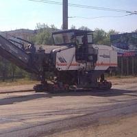 31 дорогу в Омске отремонтируют ко Дню города
