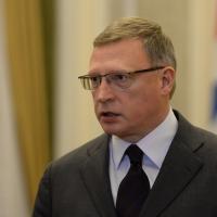 Бурков призвал сохранить льготы на проезд в Омске