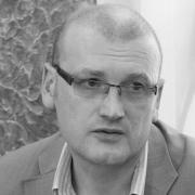 Дому на Малиновского нашли нового инвестора