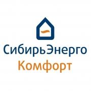 Омские ветераны смогут заработать на монетизации льгот