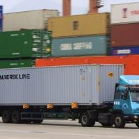 Стал известен точный список товаров, запрещённый к ввозу из США, ЕС, Канады, Норвегии и Австралии