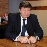 Мэр Омска занял третье место в медиарейтинге первых лиц