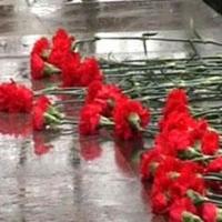 В Омской области отметят День неизвестного солдата