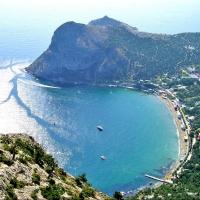 Обновленный отдых в Крыму: посетить полуостров стоит обязательно