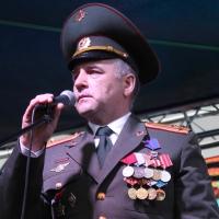В Омской области появился еще один кандидат в губернаторы
