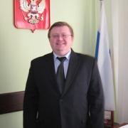 Московский арбитраж присмотрелся к омскому судье