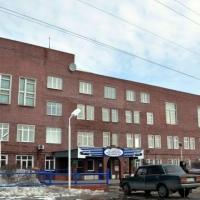 В вопросе банкротства омского ПАТП №2 суд встал на сторону налоговиков