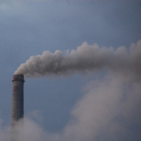 Ситуацию с выбросами в Омске сравнили с техногенной катастрофой в Индии
