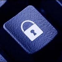 Важные аспекты защиты личной информации