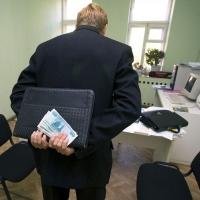 Омский «Центр питательных смесей» будет оштрафован за дачу взятки Дубину