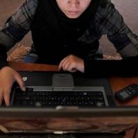 24-летний омич пойдет под суд за экстремизм в соцсетях