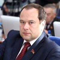 За пост мэра Омска поборется коммунист и тележурналист Ткачев