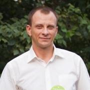 Определены бизнесмены-лауреаты Губернаторской премии