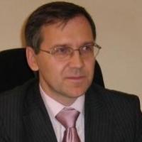 В Омске осудили и отпустили экс-главу управления по земельным ресурсам региона