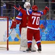 Омская хоккеистка осталась без медалей Олимпиады