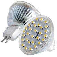 Какие светодиодные лампы выбрать для дома