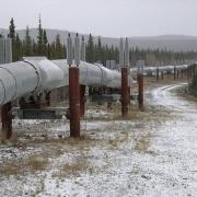 На реконструкцию омских нефтепроводов потратят 8 миллиардов
