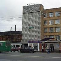 Омск готовится убрать остановку «Сибзавод»