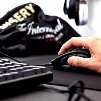 Виртуальный магазин для геймеров – прерогативы сутрудничества