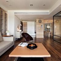Как сделать хороший дизайн квартиры?