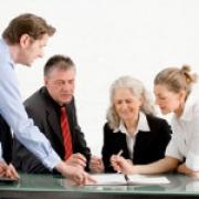 Юридическая помощь в наследственных делах