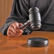 """Суд признал действительным назначение конкурсного управляющего """"Юсон-Сибирь"""""""