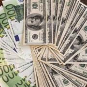 Омичи за 2013 год скупили 68 миллионов долларов