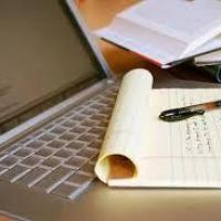 Что необходимо учитывать при написании введения для диплома?