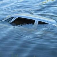 Пьяная омичка утонула в Иртыше во время свидания