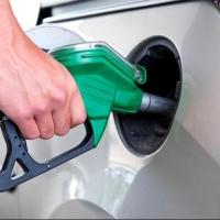 ФАС не ожидает существенного влияния повышения акцизов на цены на бензин