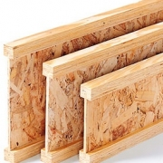 Правильный монтаж деревянной балкиперекрытия