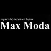 MAX MODA. Рождественская распродажа до 70%!