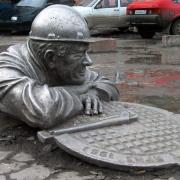Фонд содействия реформированию ЖКХ потребовал от Омской области монетизации