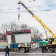 Омская мэрия получила 90 миллионов за бдительность