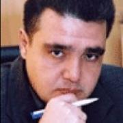 """Новым гендиректором """"12 канала"""" станет Сергей Токаев"""