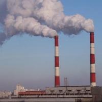 В Омске 8 марта будет максимально чистый воздух