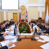 В Омской области хотят ужесточить наказание за контрафактный товар