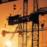 На Левом берегу появятся новые 16-этажки