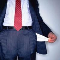 Омская область вошла в число лидеров по просроченным кредитам