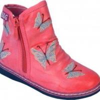 Детская обувь оптом по ценам производителя