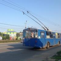 За пересадку омские пассажиры будут платить всего 1 рубль