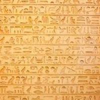 В Египте обнаружены рисунки, возраст которых более 5000 лет
