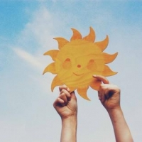 Ученые доказали, что здоровьем и счастьем можно «заразить»