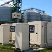 Для омских лагерей купят электростанции